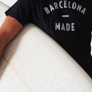 barcelona-made-camp-foto