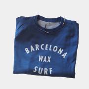 sweatshirt-barcelona-surf-wax-2