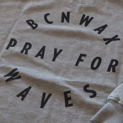 sweatshirt-rounded-pray-3