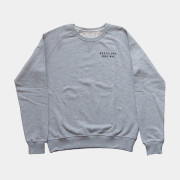 sweatshirt-rounded-pray1