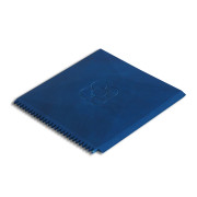 Wax_Comb_Blue_Web