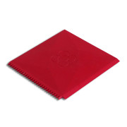 Wax_Comb_Red_Web
