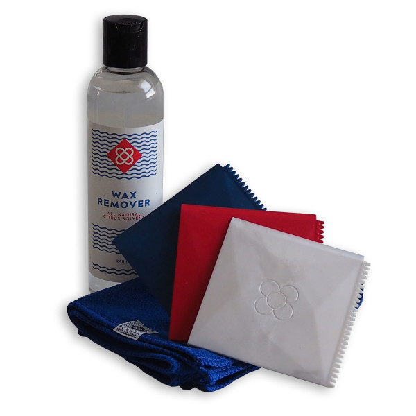 Wax_remover_kit_color
